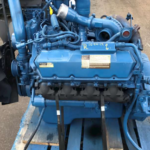 Navistar International T444E Diesel Engine