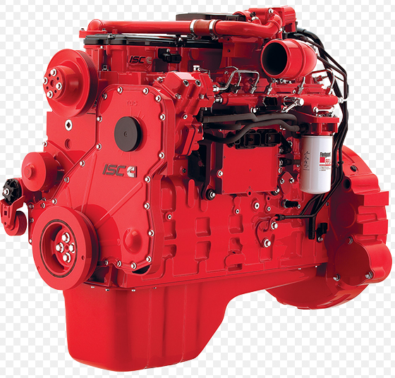 8.3 Cummins Diesel Specs, Reliability, Problems