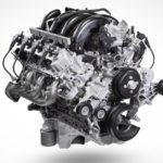 Ford 7.3 Godzilla Problems & Reliability